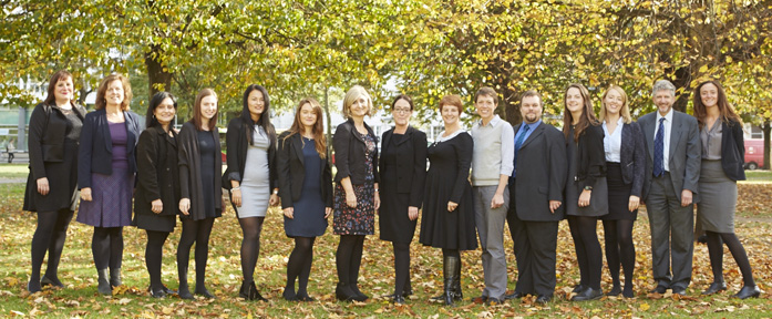 martin-searle-solicitors-in-sussex