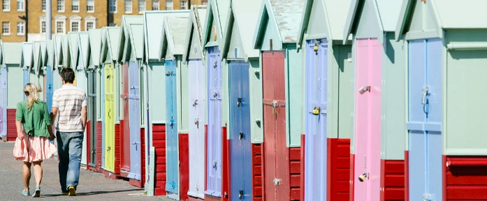 Employment Law Community Care Law Solicitors Brighton & Hove