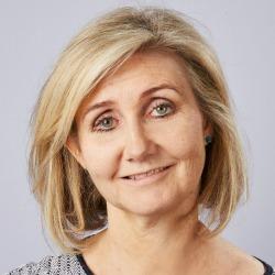 Fiona Martin Employment Law Solicitor Brighton