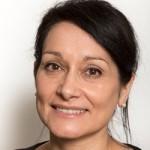 Marisa Copus