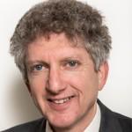 Stuart Markless