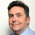 Phil Jones