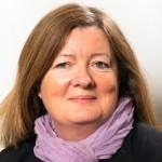 Susan Dennehy
