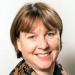 Helen Toole