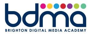 Brighton Digital Media Academy