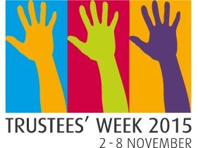 trustees-week-2015