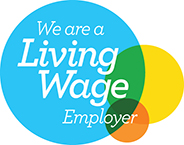 martin-searle-solicitors-living-wage-employer