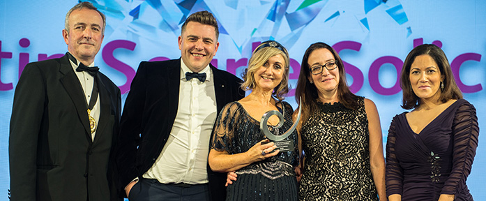 martin-searle-solicitors-law-society-excellence-award-winners