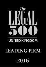 martin-serale-solicitors-leading-firm-legal-500