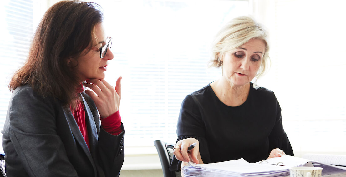 Expert Employment Solicitors Blog on Whether Non-Disclosure Agreements be curbed