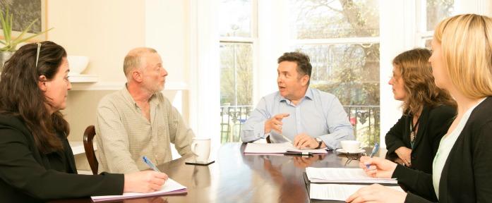community-care-law-martin-searle-solicitors
