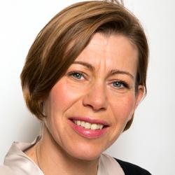 Alison Lyon
