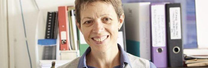 Clare English, Community Care Law, martin Searle Solicitors, Brighton