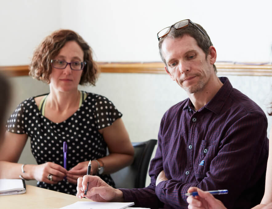 Community Care Law experts on Health and Welfare Deputyship Applications for Disabled Children