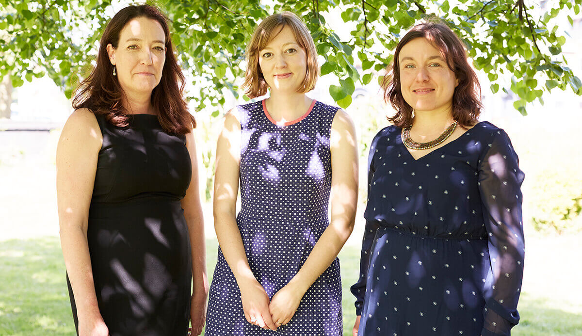 SEN Solicitors outline their expert EHCP and SEN law services